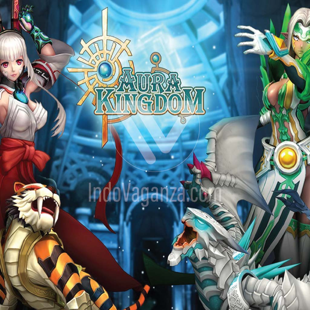game online pc