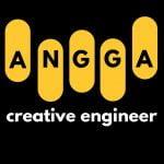 Angga sp