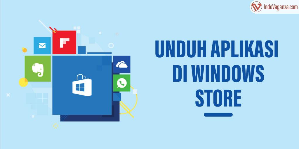 download aplikasi laptop windows 7