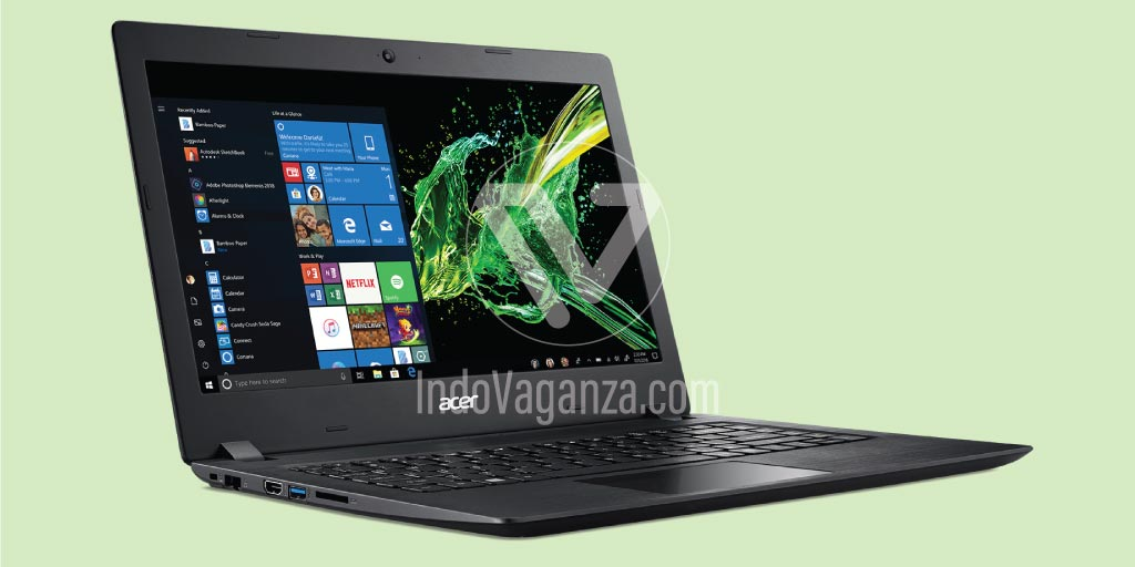 laptop gaming murah 5 jutaan 2020
