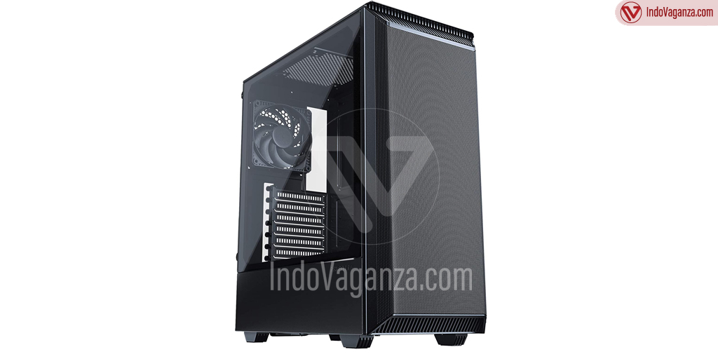 casing pc gaming terkeren