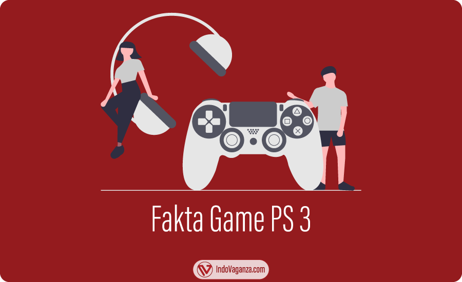 game ps 3