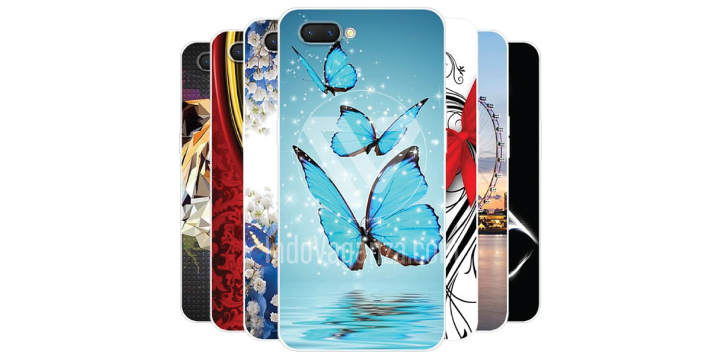 Harga Casing HP Oppo A3s