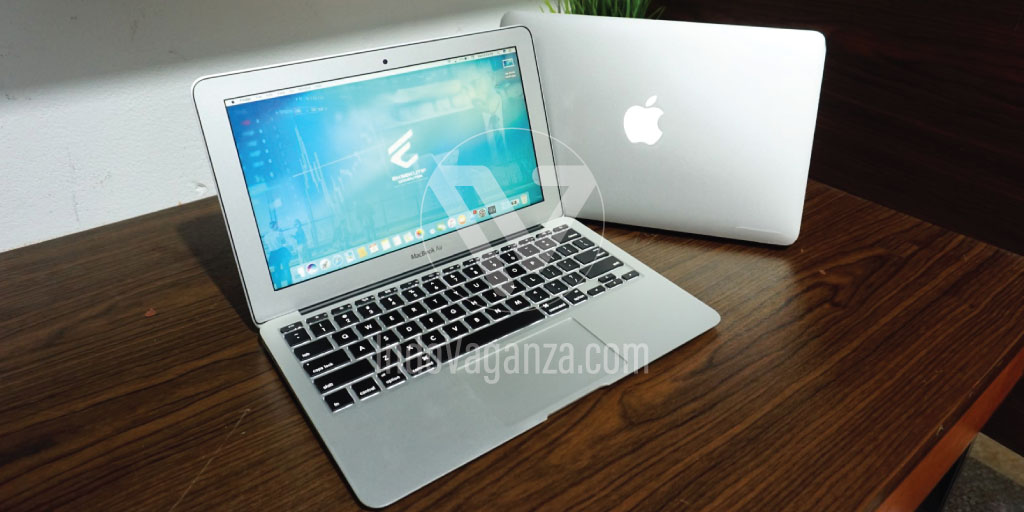 Harga laptop apple paling murah