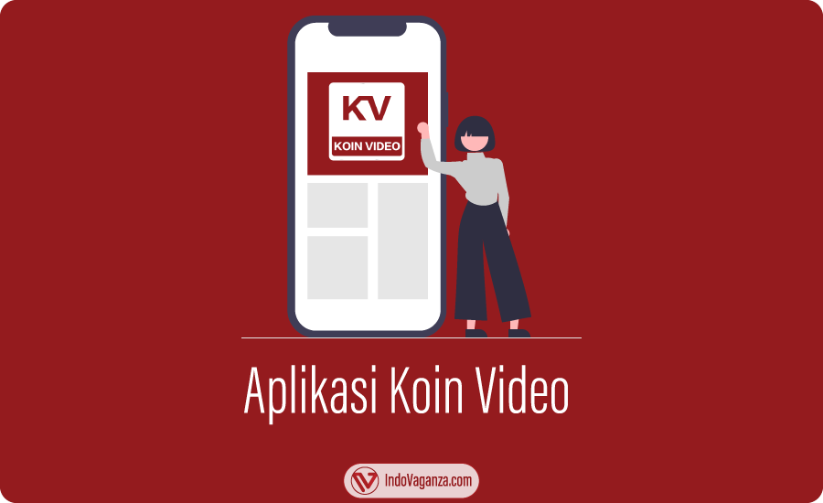 apikasi koin video