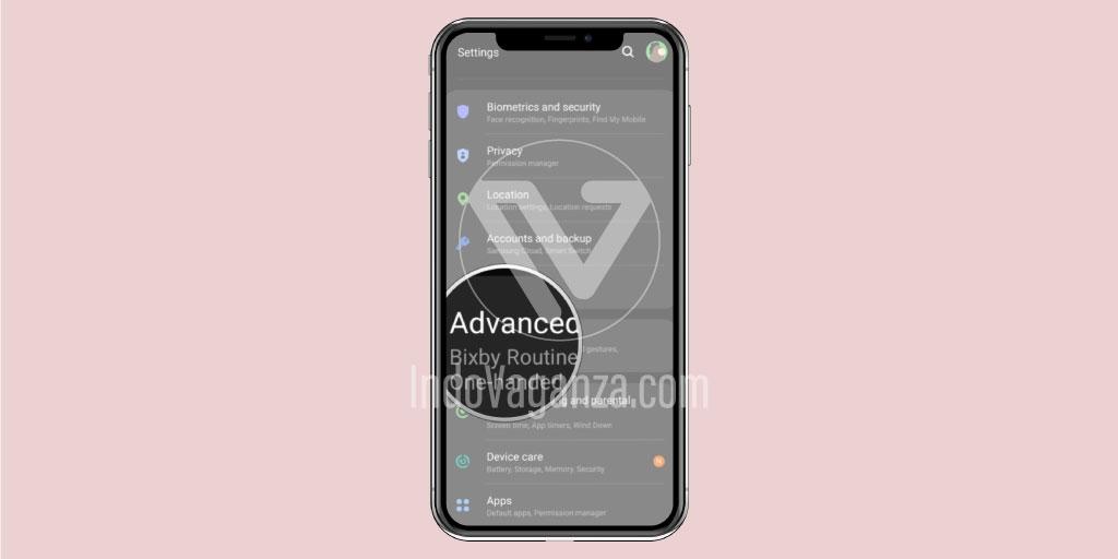 Dual Messenger Aplikasi Pengganda Akun WA