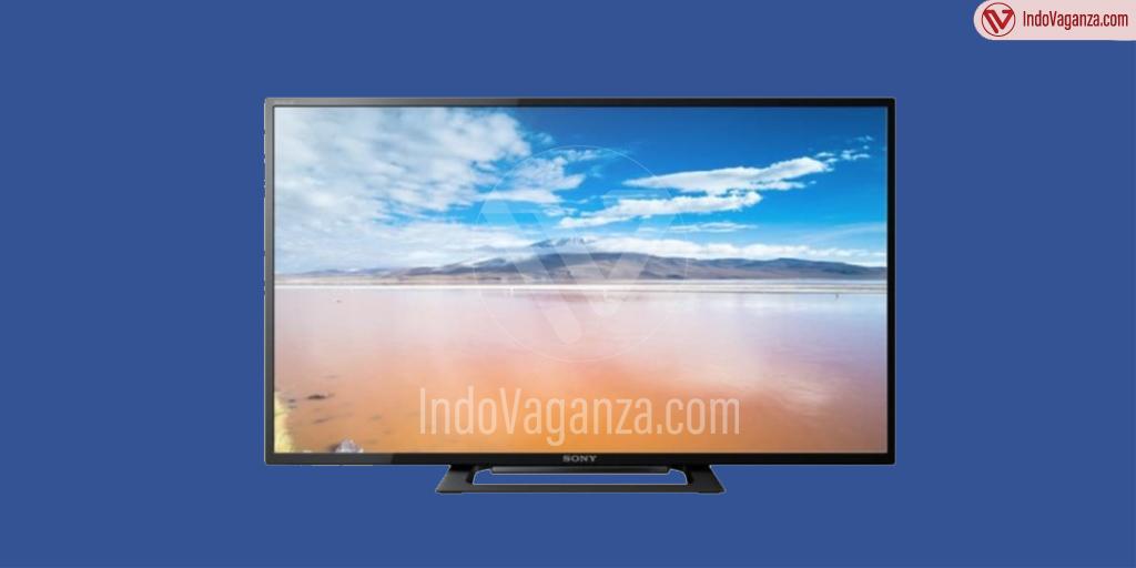 TV LED berkualitas Terbaik
